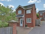 Thumbnail for sale in Davids Close, Redditch, Worcestershire
