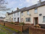 Thumbnail for sale in Craigbank Street, Larkhall, South Lanarkshire