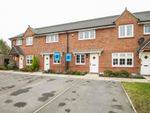 Thumbnail to rent in Stone Yard Close, Ormskirk