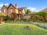 Thumbnail for sale in Kenninghall Road, Garboldisham, Diss