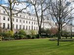 Thumbnail for sale in Eaton Square, Belgravia