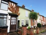 Thumbnail to rent in Waveney Road, Ipswich, Suffolk