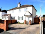 Thumbnail for sale in Normanhurst Road, Walton-On-Thames