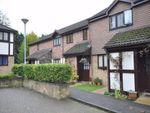 Thumbnail to rent in Heathbridge, Heathbridge Approach, Weybridge, Surrey