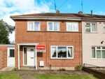 Thumbnail for sale in Slade Road, Fordhouses, Wolverhampton