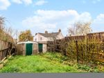 Thumbnail for sale in Annsworthy Crescent, South Norwood, London