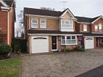 Thumbnail for sale in Crabtree Way, Dunstable