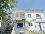 Thumbnail for sale in Berkeley Vale, Falmouth