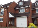 Thumbnail to rent in Hayling Close, Cippenham, Slough