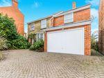 Thumbnail for sale in Scarborough Street, Irthlingborough, Wellingborough