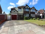 Thumbnail for sale in Michaelmas Road, Coventry