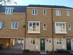 Thumbnail to rent in Harn Road, Hampton Centre, Peterborough