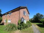 Thumbnail for sale in Gainsborough Drive, Halesworth