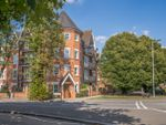 Thumbnail for sale in Centurion Court, Tavistock Street, Bedford