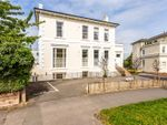 Thumbnail to rent in Marchmont, Parabola Road, Cheltenham, Gloucestershire