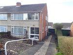 Thumbnail to rent in Hardwick Close, Brislington, Bristol