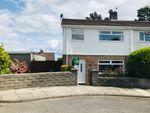 Thumbnail to rent in Farmleigh, Rumney, Cardiff