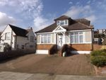 Thumbnail for sale in Ravenswood Avenue, Frindsbury, Rochester