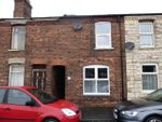 Thumbnail to rent in Castle Street, Lincoln