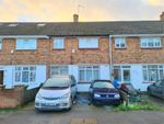 Thumbnail for sale in Engleheart Road, Catford, London