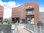 Thumbnail to rent in Eagles Court, Wrexham, Wrecsam