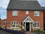 Thumbnail to rent in Knighton Close, Hasland, Chesterfield