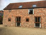 Thumbnail to rent in High Street, Harwell, Oxon