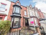 Thumbnail for sale in Grange Road, Hartlepool