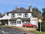 Thumbnail for sale in Frensham Road, Lower Bourne, Farnham