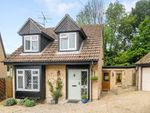 Thumbnail for sale in Hazel Grove, Thatcham