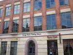 Thumbnail to rent in George Street Trading House, Hockley, Nottingham City Centre