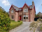 Thumbnail for sale in Castle Street, Fortrose, Ross-Shire