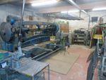 Thumbnail for sale in Unit R Brunswick Industrial Estate, Stoke-On-Trent