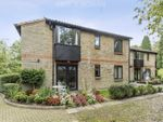 Thumbnail to rent in Talbot Lodge, West End Lane, Esher