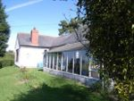 Property history Bradley Road, Wotton-Under-Edge, Gloucestershire GL12