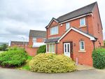 Thumbnail for sale in Cavendish Close, Cawston, Rugby