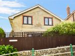 Thumbnail for sale in St. Johns Road, Wroxall, Ventnor, Isle Of Wight