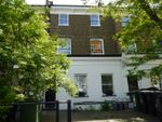 Thumbnail to rent in 81 Upper Brockley Road, London