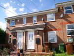 Thumbnail to rent in Belfry Court, Outwood, Wakefield