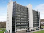 Thumbnail to rent in Clayton Court, West Park, Leeds
