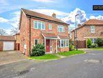 Thumbnail to rent in Saxonfields Drive, Stallingborough