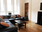 Thumbnail to rent in Armadale Street, Glasgow