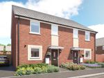Thumbnail to rent in Mcnamara Street, Longhedge, Salisbury