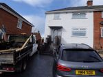 Thumbnail for sale in Merthyr Dyfan Road, Barry, Vale Of Glamorgan