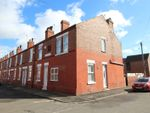 Thumbnail for sale in Beaconsfield Road, Hexthorpe, Doncaster