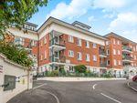 Thumbnail to rent in Peelers Court, Bridport, Dorset