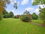 Thumbnail for sale in Woodland Avenue, Birchington, Kent