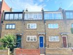 Thumbnail to rent in Moscow Road, London