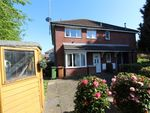 Thumbnail for sale in Moorland Gardens, Plympton, Plymouth