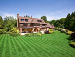 Thumbnail for sale in Prince Albert Drive, Ascot